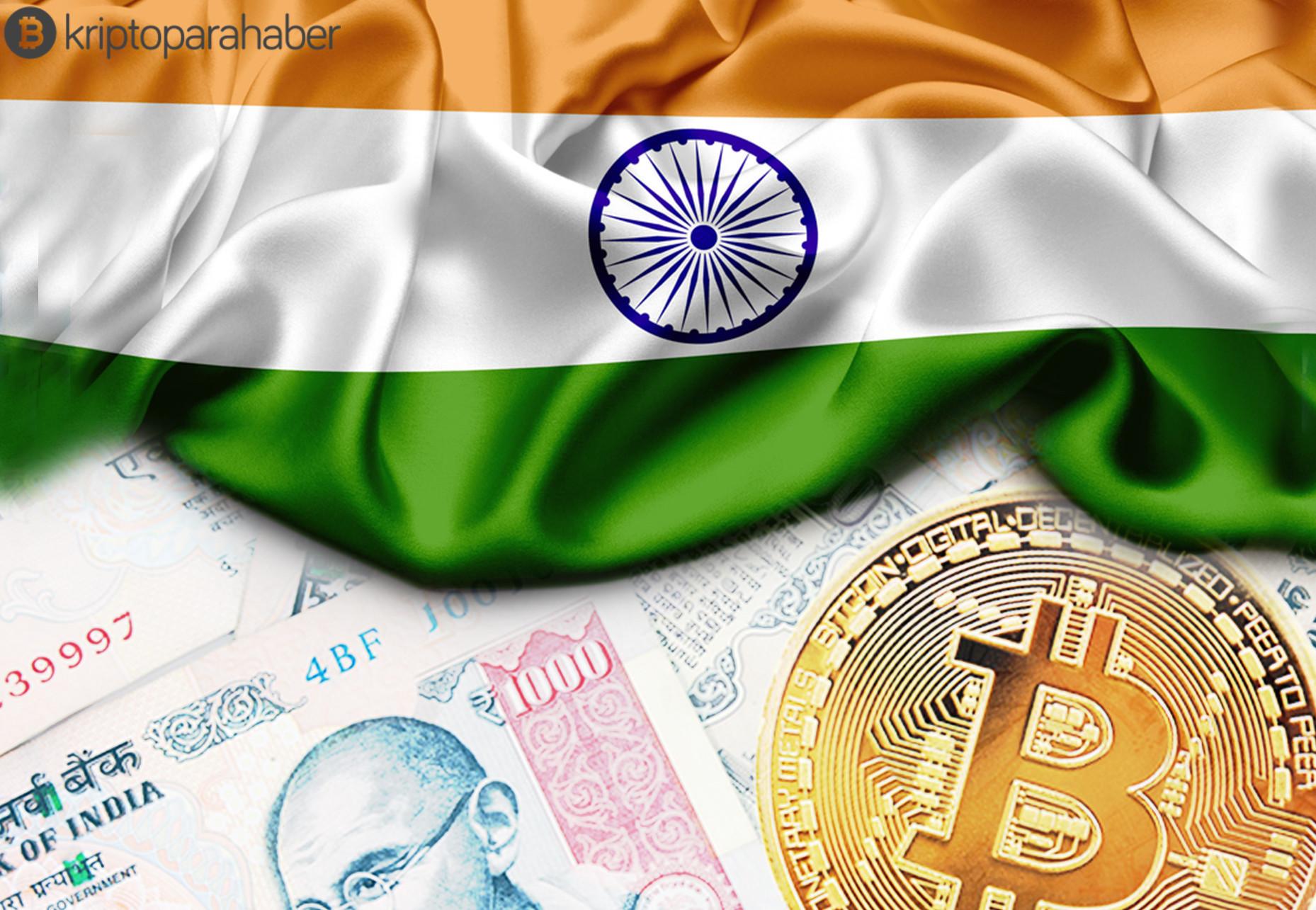 Hindistan'ın en büyün bankası JPMorgan'ın blockchain ödeme ağına katıldı