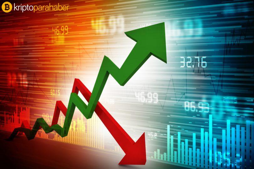 19 Eylül Litecoin fiyat analizi: LTC için beklenen seviyeler ve önemli noktalar