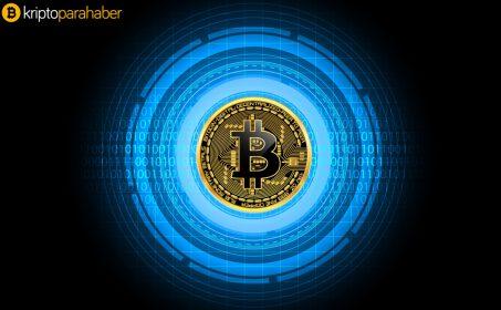 Araştırma şirketi net oran verdi: Bitcoin bu hafta 10.000 doları geçebilir mi?