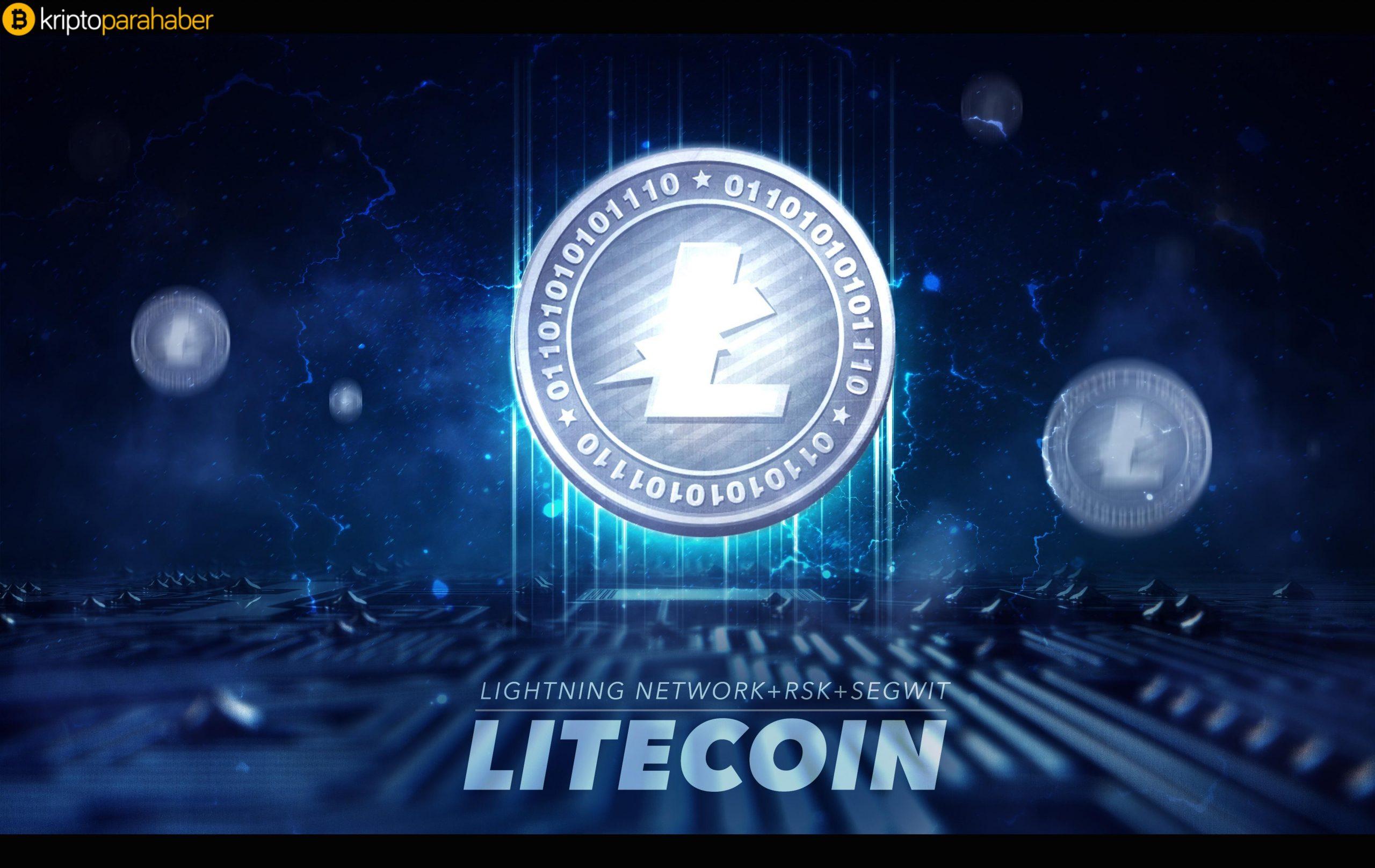 10 Eylül Litecoin fiyat analizi: LTC için beklenen önemli seviyeler