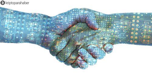 Bitfinex bir Blockchain üreticisi olarak, dijital varlık alanının açık kaynaklı doğasını büyütme sözü veriyor