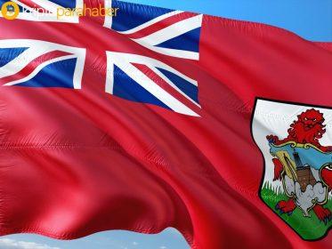 Bermuda, kripto startup'ları için cazip bir ada ülkesi olarak öne çıkıyor