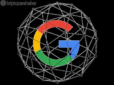 Güncel Google istatistikleri kripto para piyasası için neler söylüyor?