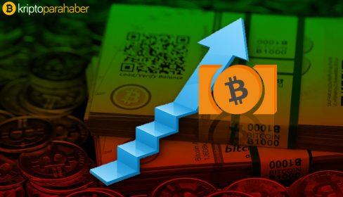 Teknik göstergelerle Bitcoin Cash (BCH) fiyat analizi