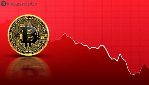 6 Mart Bitcoin analizi: BTC için beklenen hamle, analist görüşleri ve daha fazlası