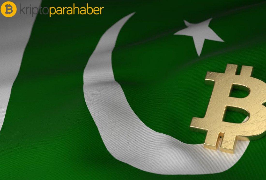 Pakistan merkez bankasının CBDC'leri hakkında önemli gelişmeler