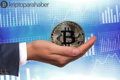 6 Haziran Bitcoin analizi: BTC için teknik göstergeler ne söylüyor?