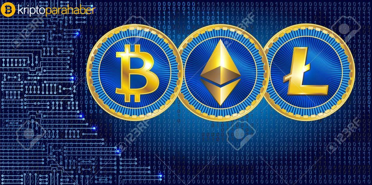 9 Mayıs altcoin analizi: Ethereum ve Litecoin'e dair değerlendirmeler