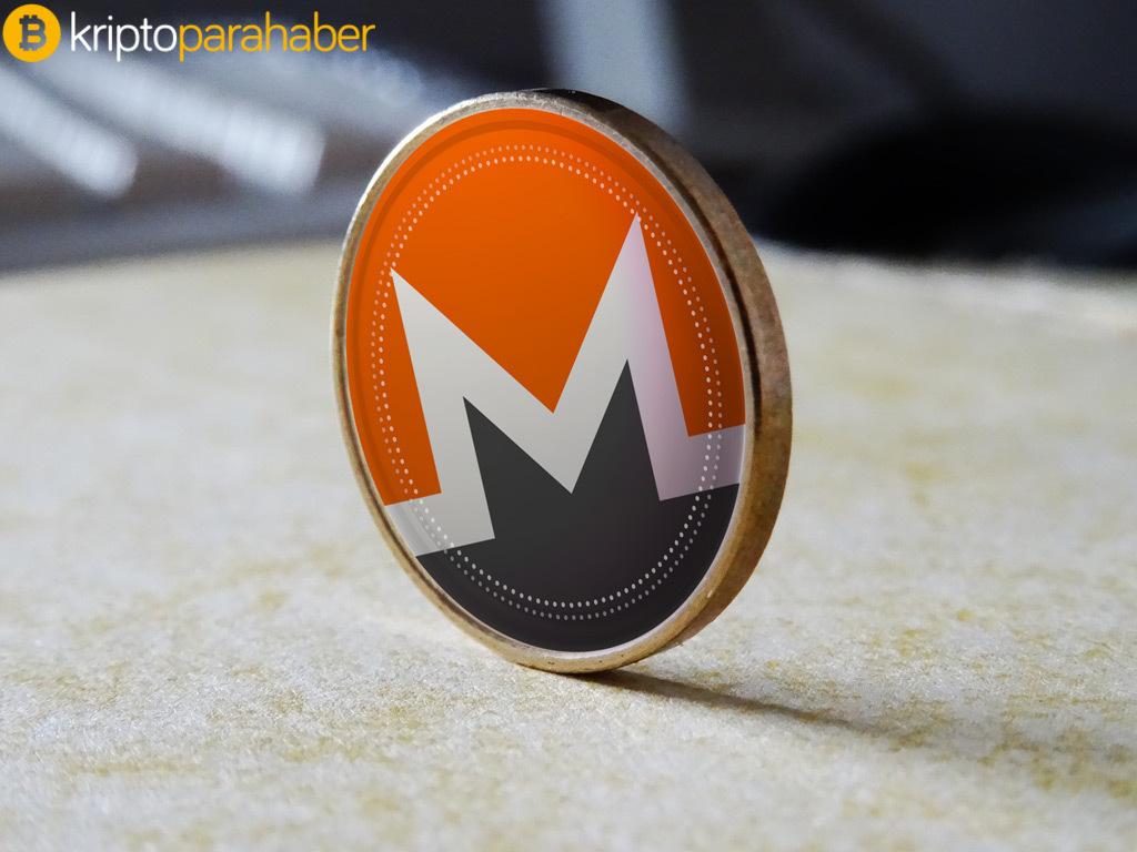 Monero fiyat analizi: XMR için bundan sonra ne bekleniyor?