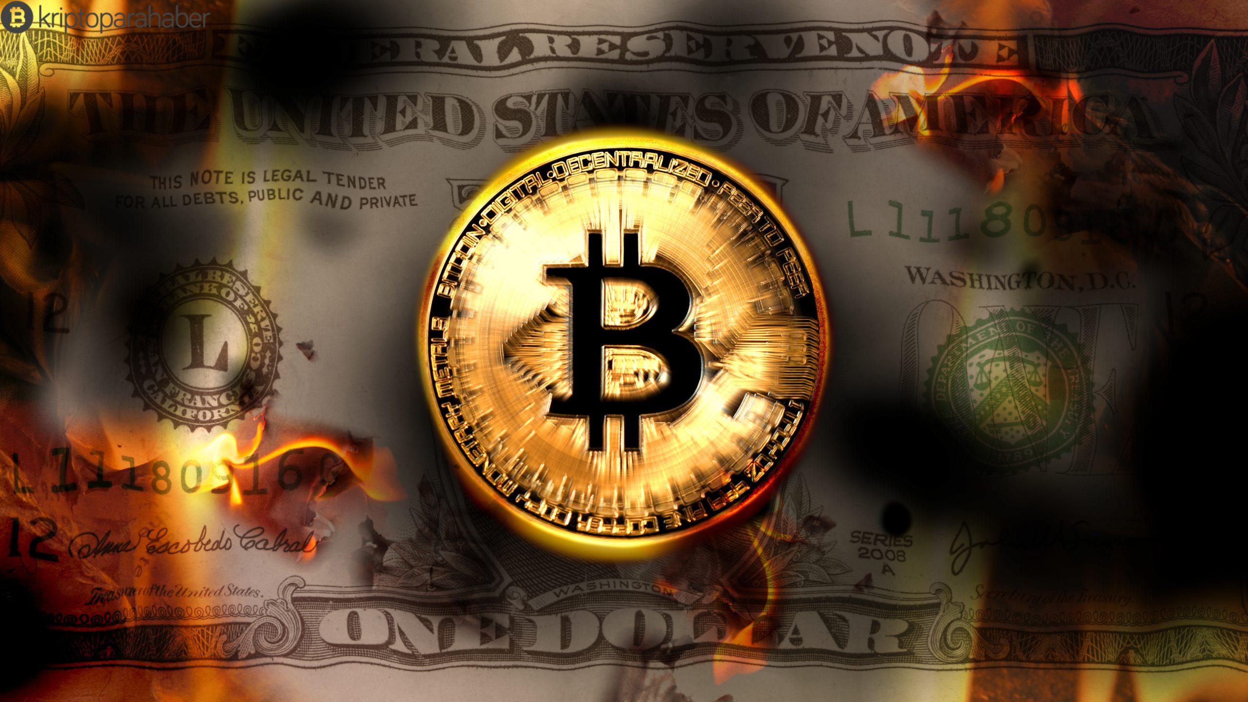 8 Haziran Bitcoin analizi: BTC için muhtemel senaryolar
