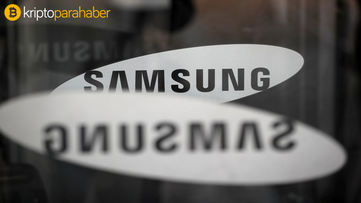 Gizli kaynak açıkladı: Samsung Coin geliyor