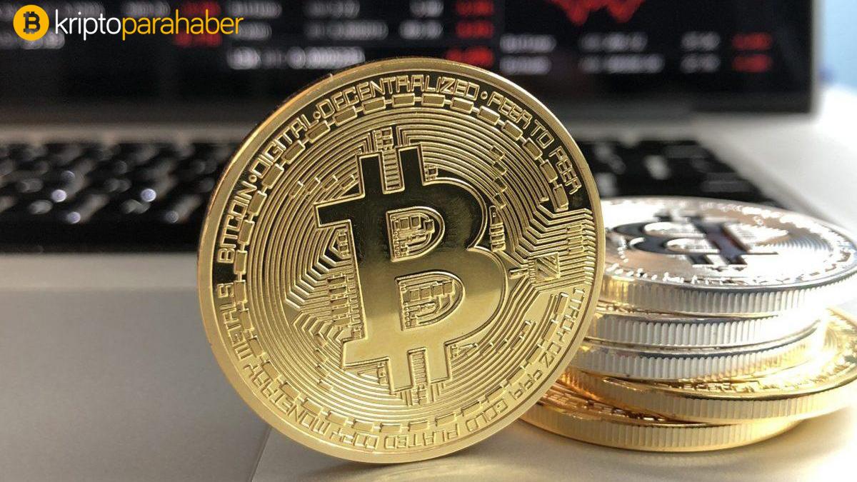 Likidite verisi, son Bitcoin rallisini kimlerin yönettiğini açığa çıkardı