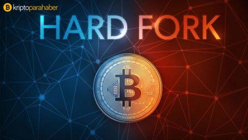 Dev borsadan flaş karar! Bitcoin'in iki çatalını delist ediyorlar… Sebebi ne?