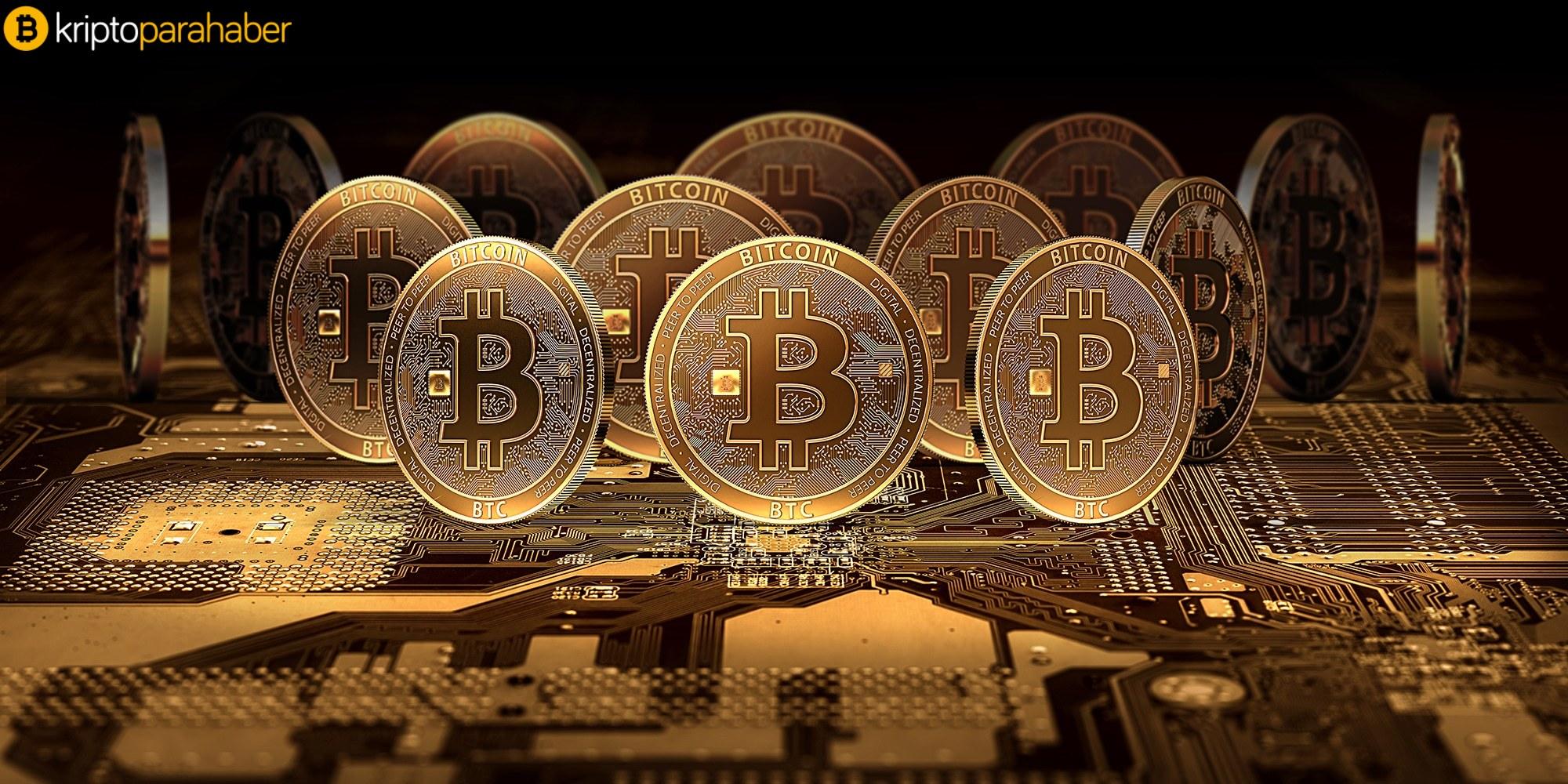 Yeni bir Bitcoin borsası geliyor ve IEO pazarını hedef alıyor