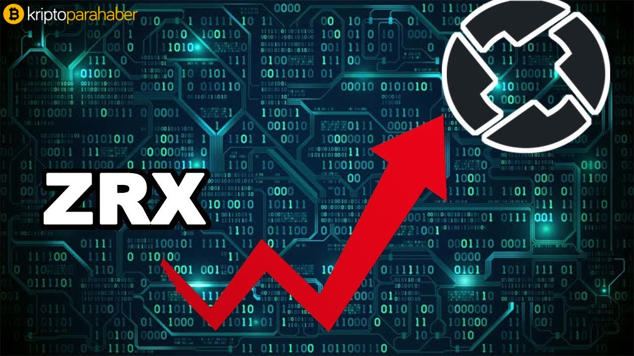 Coinbase 0x (ZRX) listeleme sürecinin dört aşaması