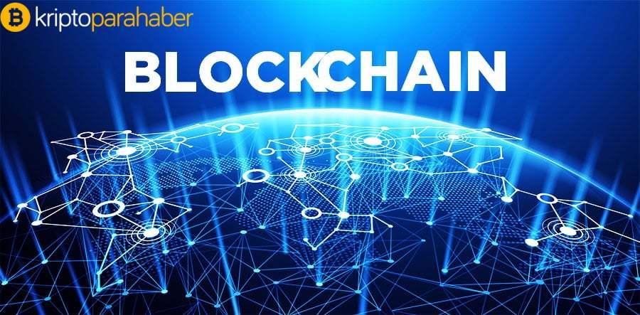 Rusya Savunma Bakanlığı Blockchain teknolojisini kullanacak