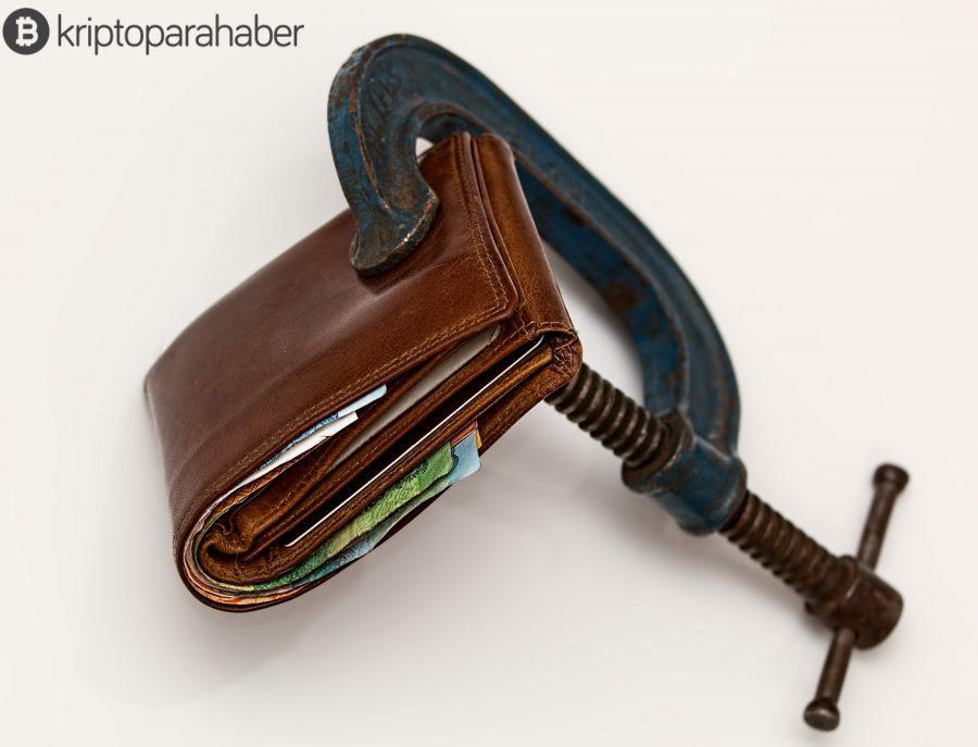 İşte Monero cüzdanına eklenen yeni özellikler ve tasarımlar