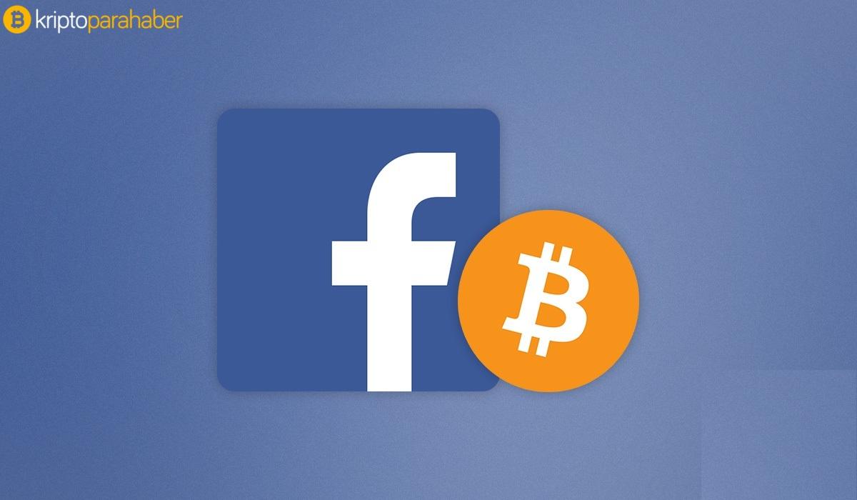Facebook en çok kullanılan kripto ürününü yapabilir mi?