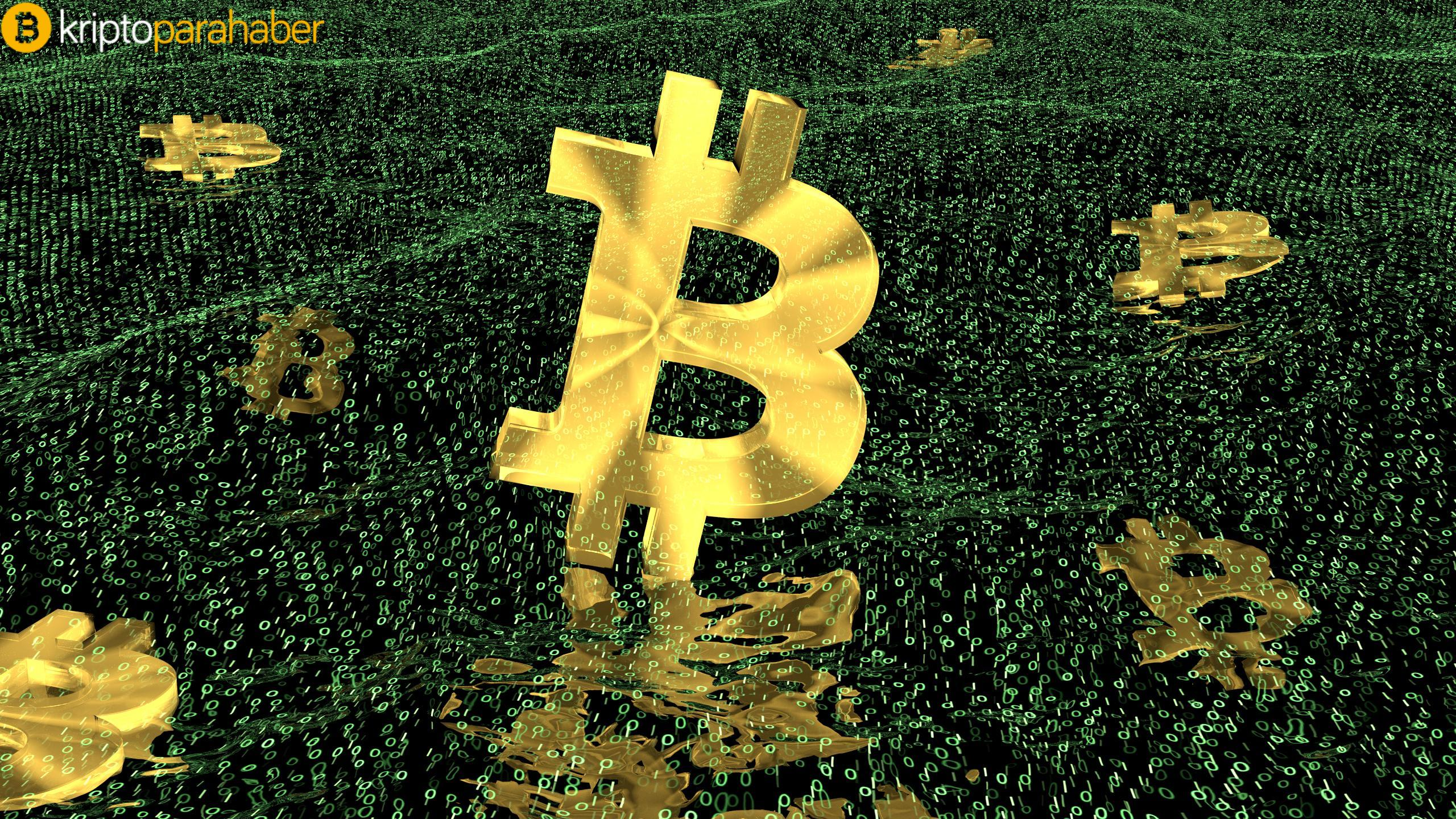 """ABD Merkez Bankası yöneticisi dijital paralara karşı olumlu: """"Süreci hızlandırır"""""""