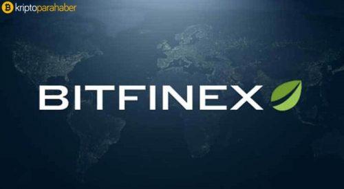 Bitfinex'ten dikkat çeken sosyal ağ hamlesi: Karşınızda Pulse