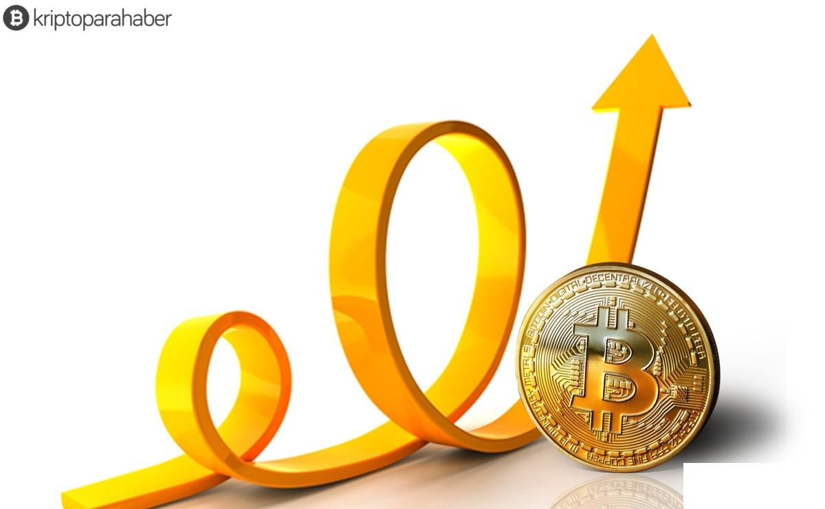 Bitcoin için bu hafta sırada ne var? Piyasa araştırması ve analist yorumları