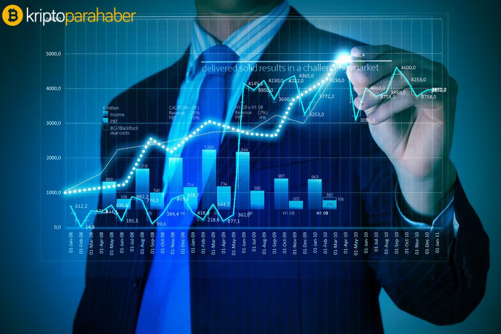 7 Ekim Tron fiyat analizi: TRX için beklenen seviyeler ve önemli noktalar