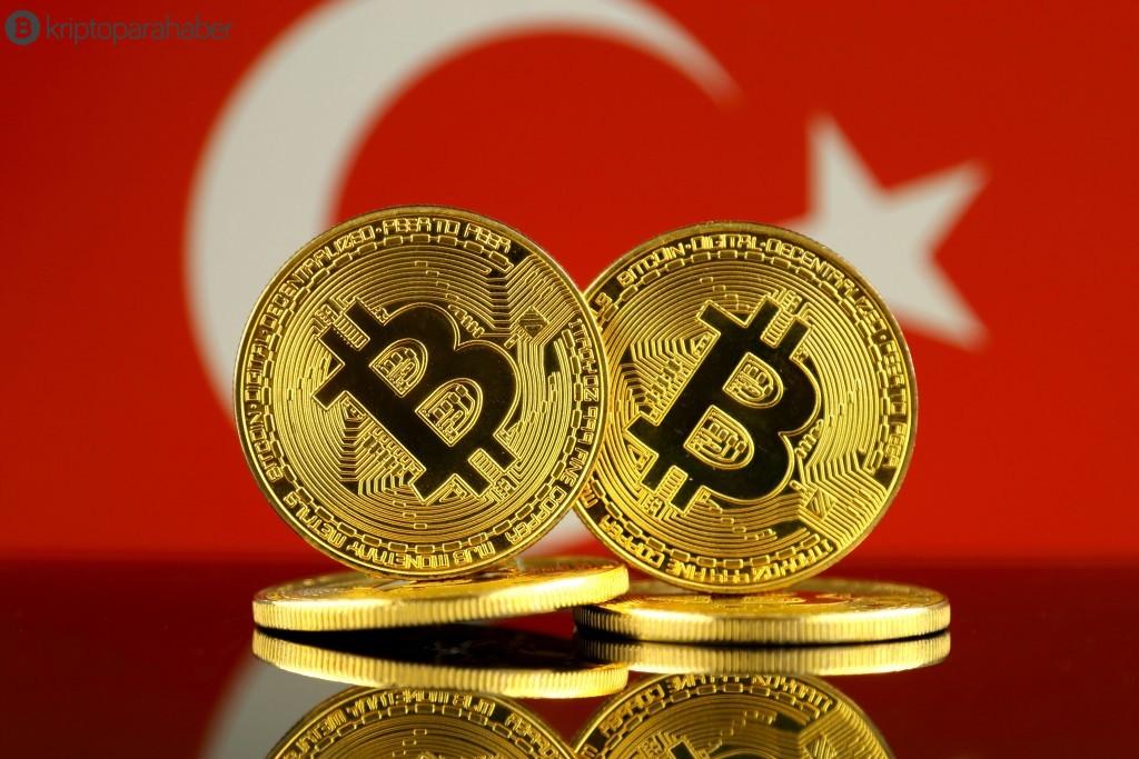 Türkiye, Venezuela'ya Bitcoin ile ihracat yapmaya başladı!