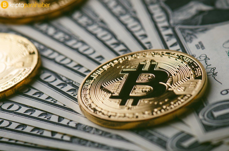 Kripto para sektörünündevleri FED'in son açıklamasını yorumladı