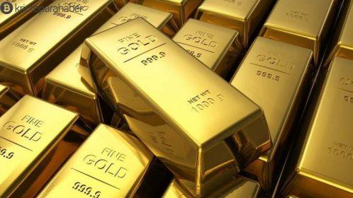 Altın rekor tazeledi, kripto para piyasası da peşinden gitti: 5 Ağustos görünümü