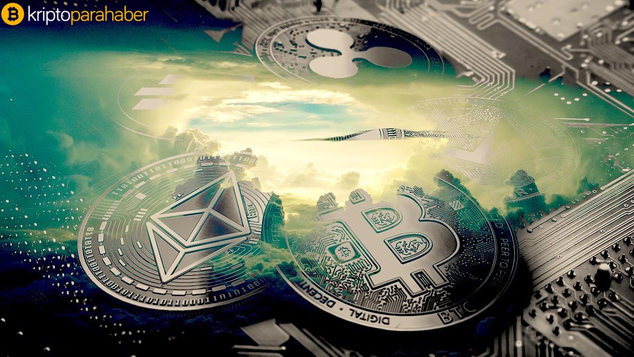 Eski ABD temsilcisinden çarpıcı Bitcoin ve kripto para yorumu