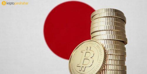 """Japonya'nın en büyük bankalarından """"iki katmanlı"""" dijital para hamlesi"""