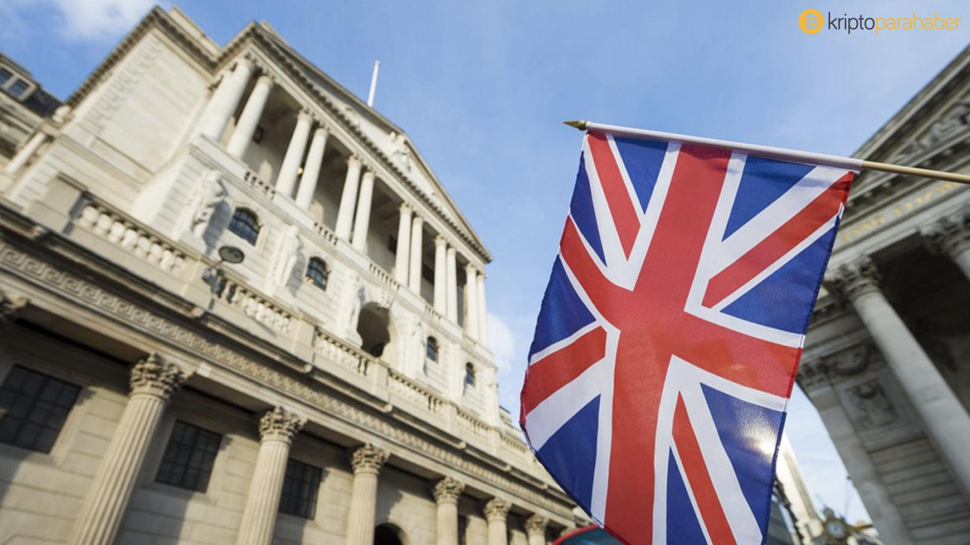 İngilizler arasında kripto para eğilimi yükselişte ancak bilgi düzeyi düştü