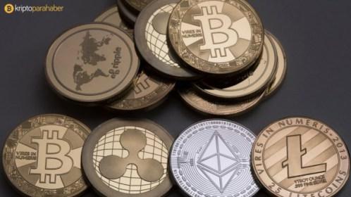 Haftanın kripto para haberleri