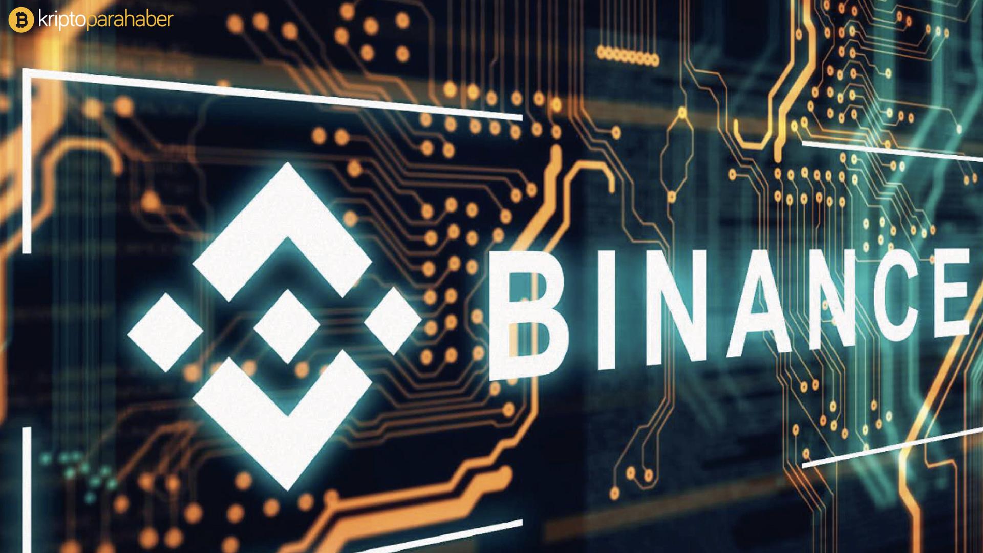Binance, Hcash ve HyperCash Mainnet değişimini destekleyecek