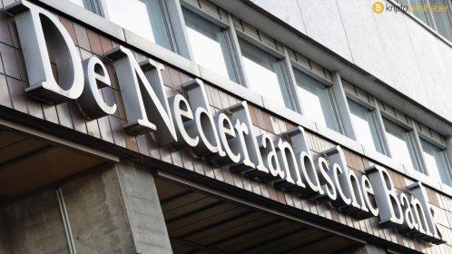 """Hollanda Maliye Bakanı: """"Kripto paraları yasaklamak yerine düzenlemek gerek"""""""