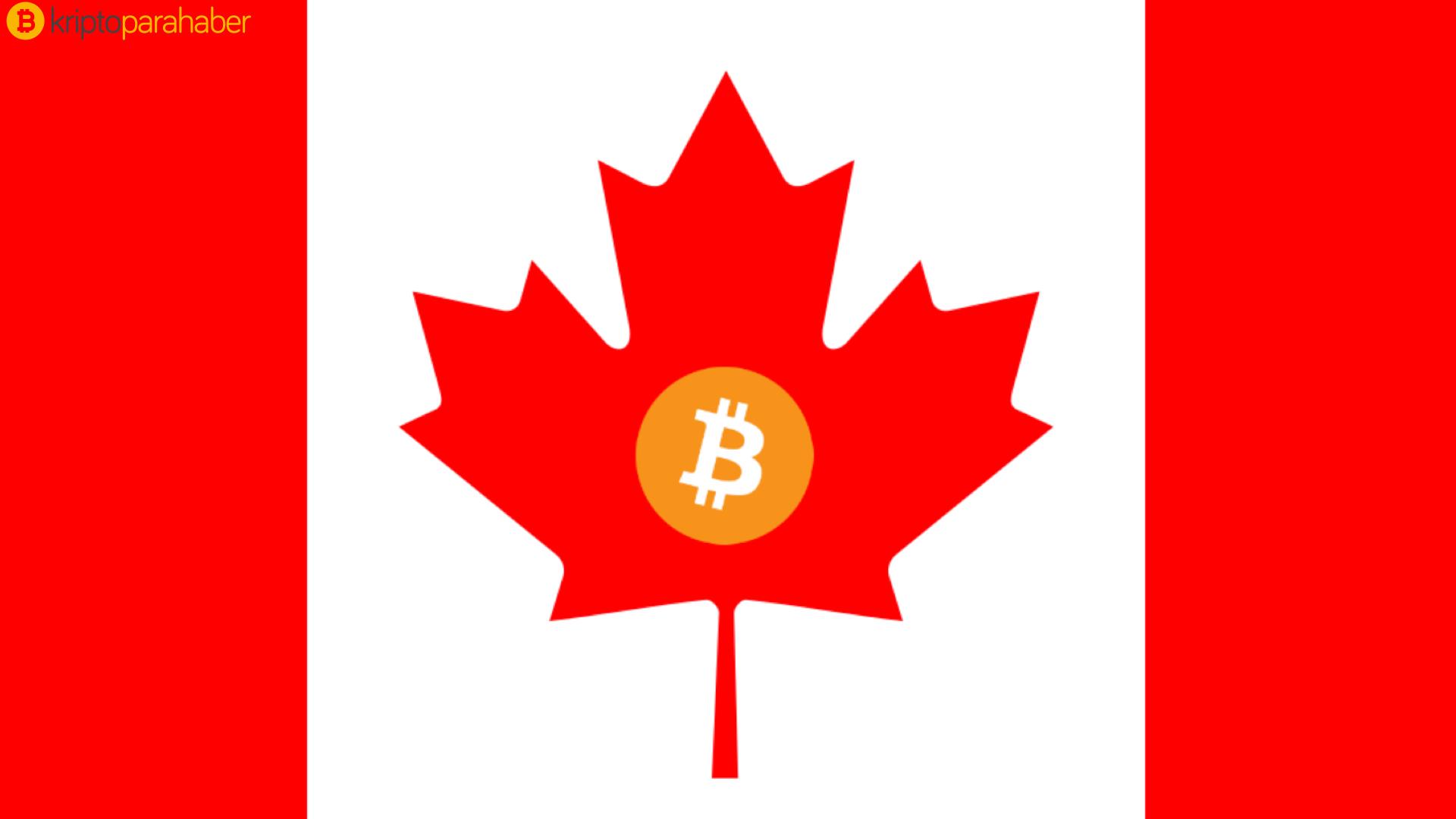 Hydro-Quebec Bitcoin madencileri için elektrik fiyatlarını yüzde üç yüz artırabilir