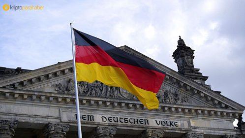 200 yıllık Alman bankasından flaş hamle: Kripto para fonu başlatılıyor! Fonda hangi kripto paralar olacak?