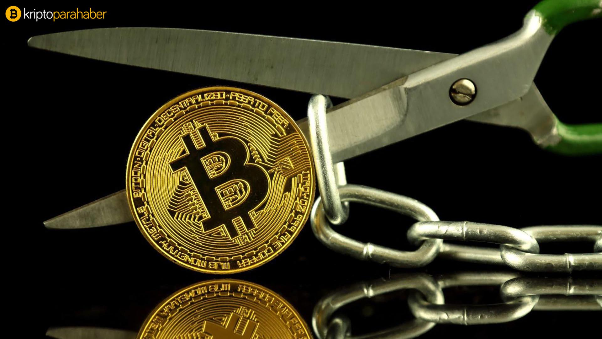 Bitcoin fiyatında çöküş sonlanmadı mı? İşte 4 analistten 4 çarpıcı tahmin