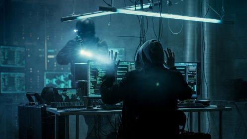 Tor ve Bittorrent kullanıcıları dikkat! Yeni zararlı yazılım paranızı çalabilir