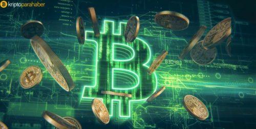 """Crescent Crypto CEO'su: """"Bitcoin'in çok daha yükseğe çıkmasını bekliyoruz."""""""