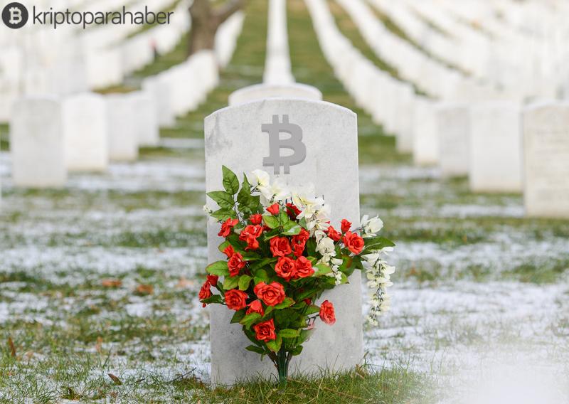 Bitcoin 300. ölüm yıldönümünü kutluyor!
