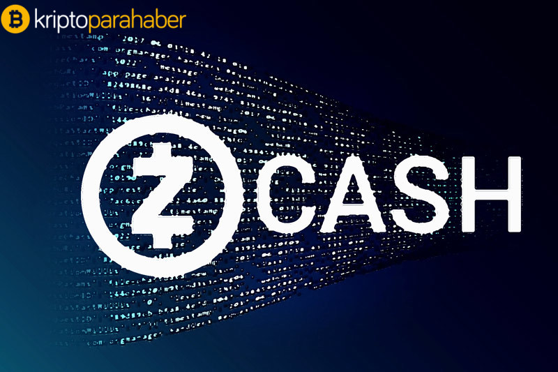 Bitcoin SV ve Zcash fiyat analizi: BSV ve ZEC için sıradaki duraklar