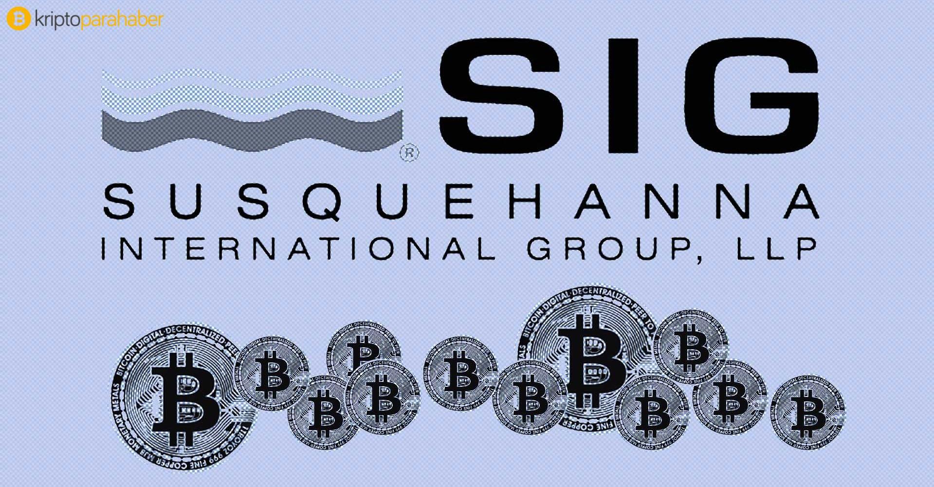 Bitcoin vadeli işlemlerini ilk başta 500 müşteri için açacak