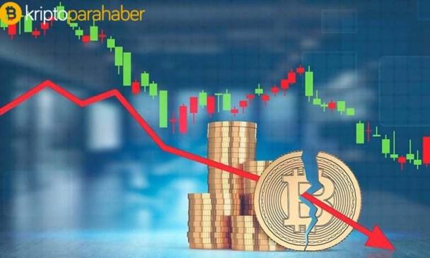 Bitcoin (BTC) fiyatı 8.500 dolar seviyesine kadar yükseldi