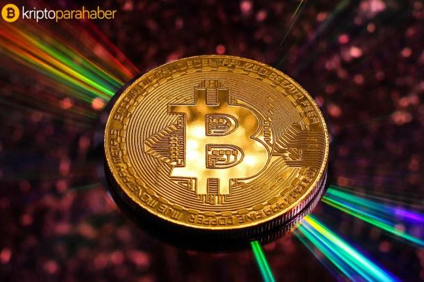"""Xapo Başkanı: """"Bitcoin geleneksel altının yerine geçecek."""""""