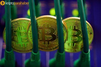 Bitcoin madenciliği ne zaman bitecek?