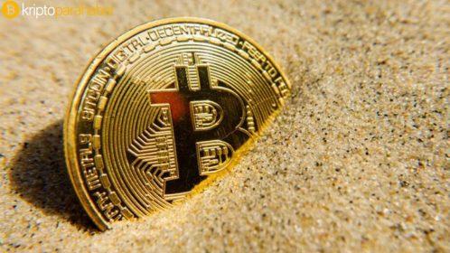 1 Haziran Bitcoin analizi: BTC 10.000 doları kırabilecek mi?