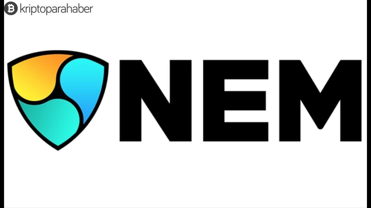 NEM BitPrime ile ortaklarlık kurdu