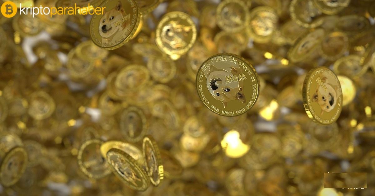 Dogecoin ve Bitcoin Cash fiyat analizi: DOGE yükselecek mi? BCH nereye gidiyor?