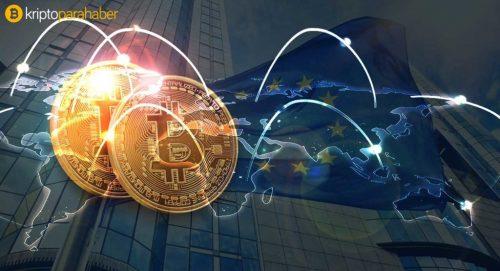 Avrupa Birliği kolları sıvadı: Stablecoin ve Blockchain kuralları geliyor!
